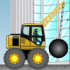 Demologic 2 – ciężarówka