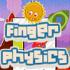 Finger Physics – fizyka dla każdego!
