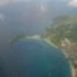 St. Lucia Puzzle
