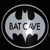 Bat Cave Hunting