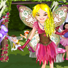 Fairy Party - wróżka ...