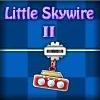 littleSkywire2