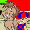 Peter Pony