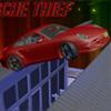 Porsche Thief: ukradnij Porsche