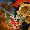 Roads of Rome 3: drogi Rzymu