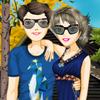 Summer Vacation: wakacyjna moda