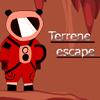 TerreneEscape