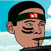 Türk Rambo – turecki Rambo