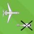 Air Traffic Madness – kontrola ruchu lotniczego