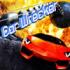Car Wreckers: zniszcz samochody