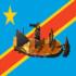 Congo Sailors: steruj łodzią