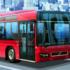 Long Bus Driver – kierowca autobusu
