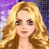 Miss Shakira Dressup