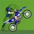 Motorbike Adventure