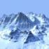 Narciarstwo w Aspen