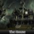 The House: znajdź na obrazku