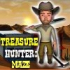 Treasure Hunter: Maze Of Darkness!